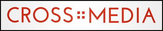 Cross Media logo