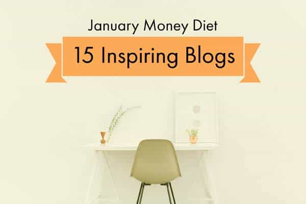 15 blogs to help you save