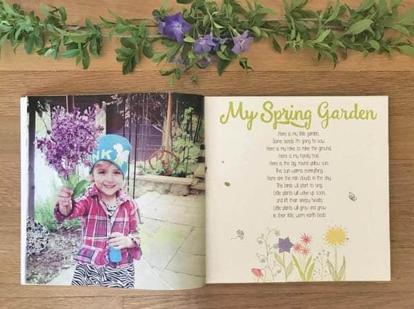 Colorado-Kids-Spring