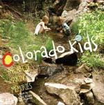 Colorado Kids book